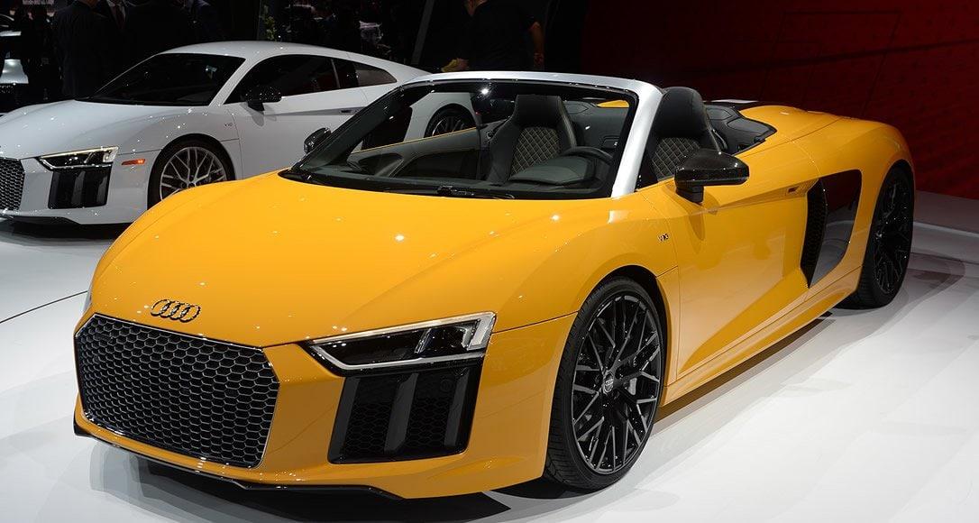 Audi-R8-Spyder-New-York-Auto-Show