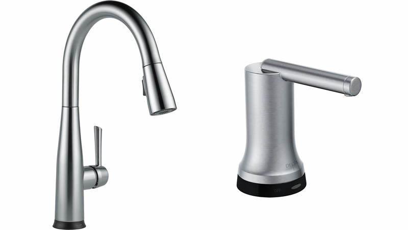 Delta-Touch2O-Technology-with-soap-dispenser