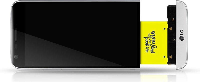 LG-G5-Modular-battery