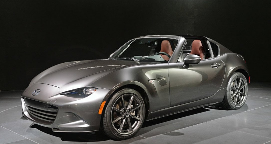 2017 targa top mazda mx5 miata rf fastback gearstyle magazine. Black Bedroom Furniture Sets. Home Design Ideas
