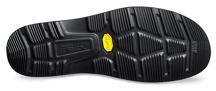 Samuel Hubbard Crazy Comfortable Getaway Slipon Shoes