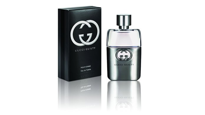 Top 3 Mens Colognes Women Love