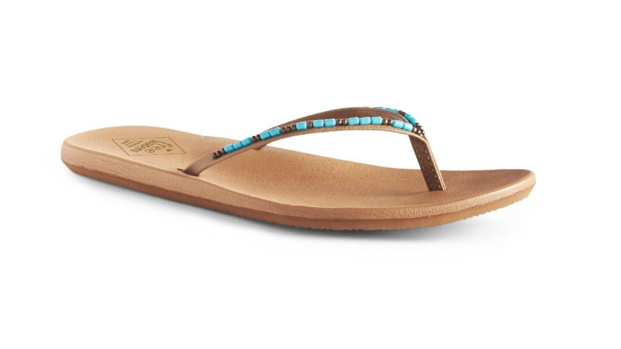 Womens Footwear Jayde Vegan Freewaters Sandals 3TF1JlcK