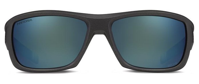 Under Armour Rumble Storm Polarized Sunglasses Review