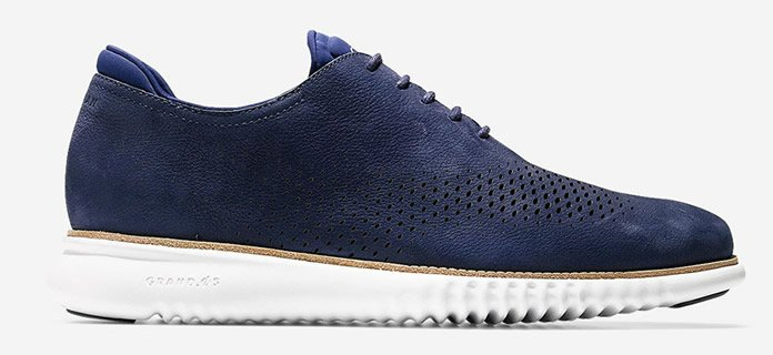 cole-haan-2-ZeroGrand-Wingtip-Oxford-nubuck-navy