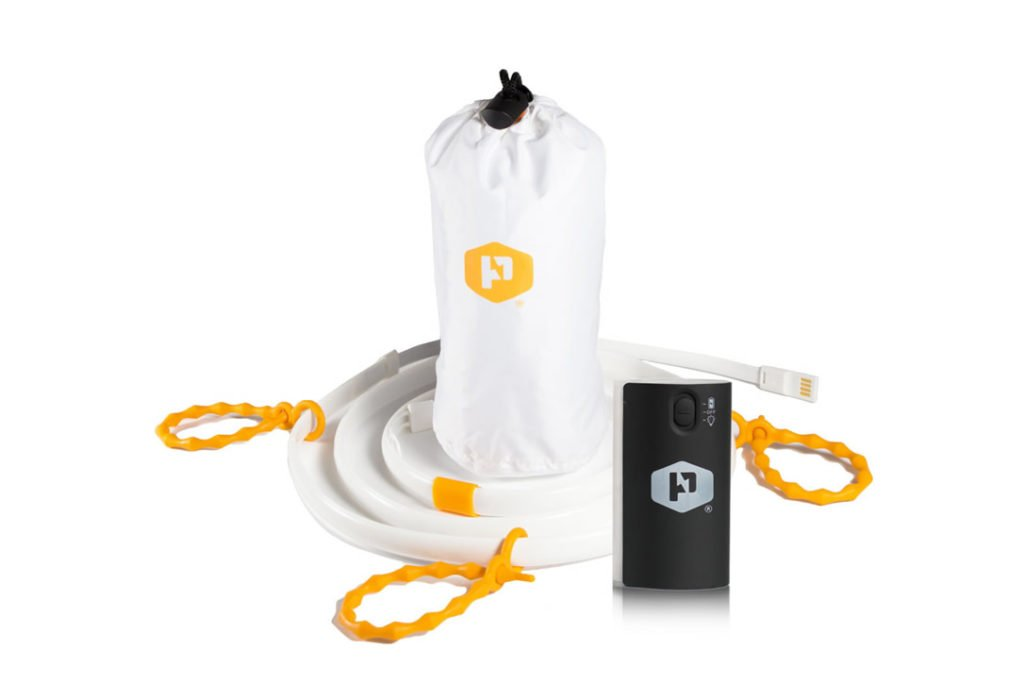 Luminoodle XL Plus LED Light Rope
