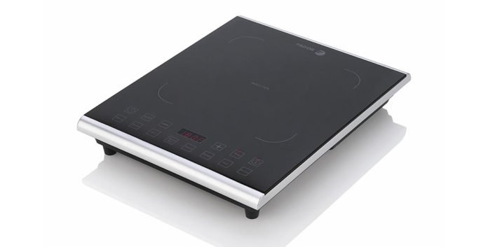 Fagor Induction Pro 1800W Portable Cooktop