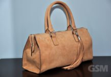 Kelly Tooke SoHo Satchel Handcrafted Luxury