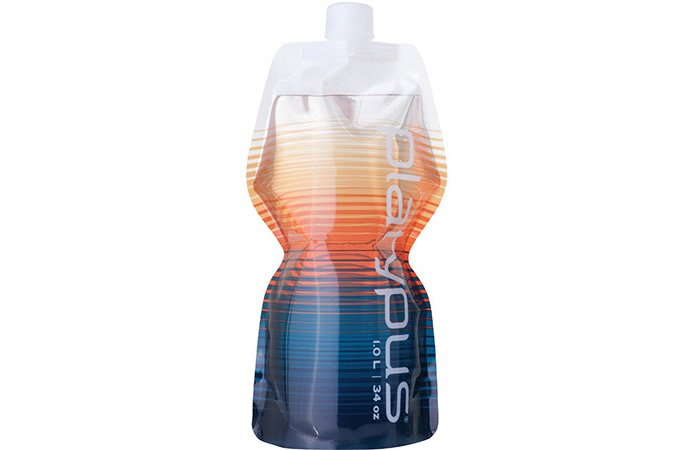 Platypus Hydration Flexible Softbottle