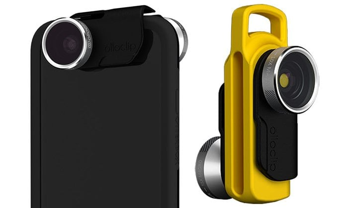 Otterbox Modular uniVERSE Case System Review