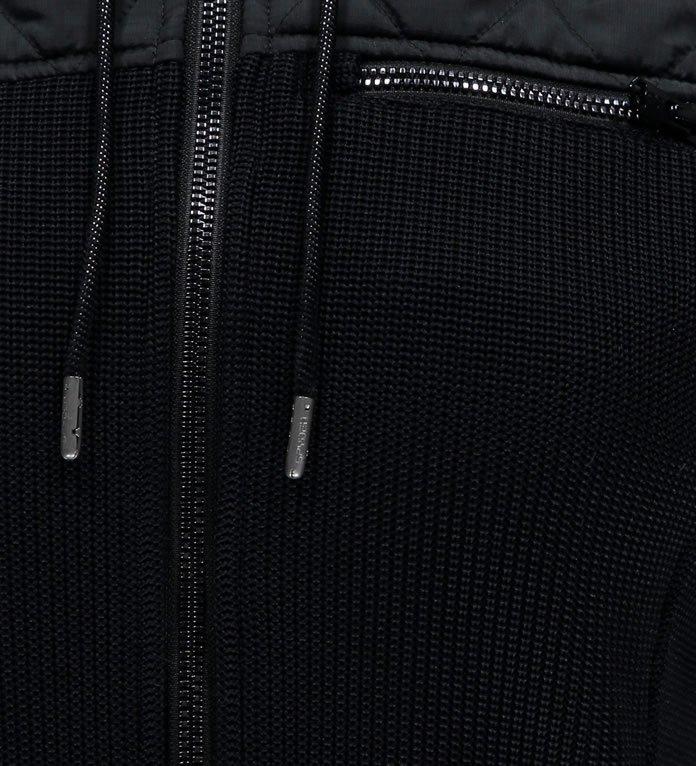 Spyder Women's Ardour Mid WT Stryke Jacket
