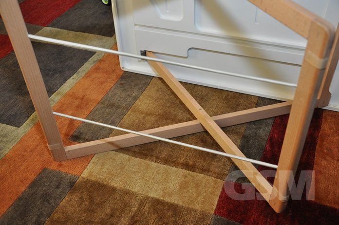Freedesk Adjustable Desk Riser Review