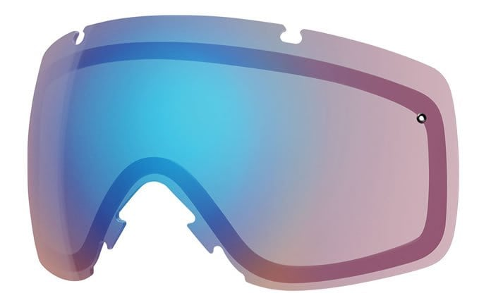 Smith Chromapop Storm Lens