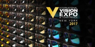 Vision Expo East & Trends Presentation Preview
