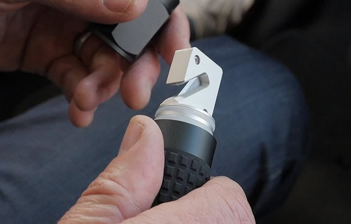Ingear AutoXscape Emergency Tool Review