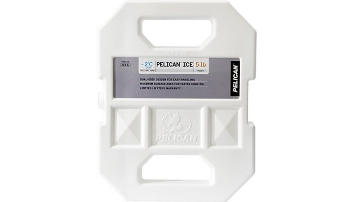 Pelican 50QT Elite one Heavy Duty Cooler