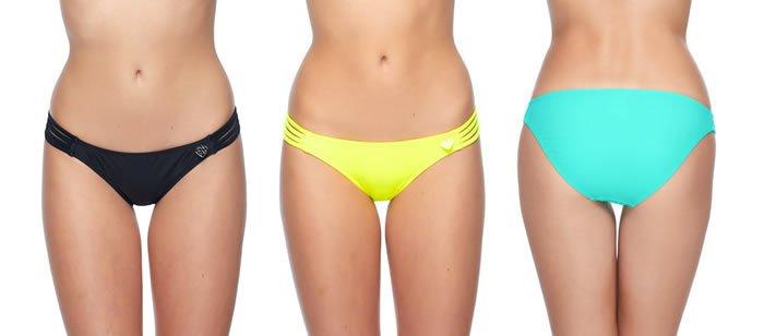 Show Off your Beach Bod Smoothies Body Glove Swimwear