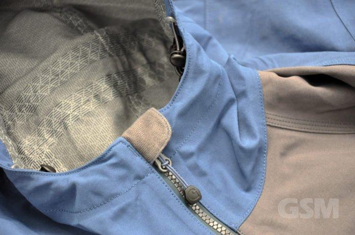 Carhartt Men's Shoreline Angler Jacket