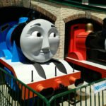 Thomas Land Amusement Park, a fun Trip worth taking