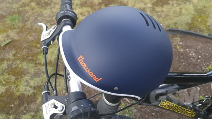 Gear up in Style Thousand Vintage Cycling Helmets