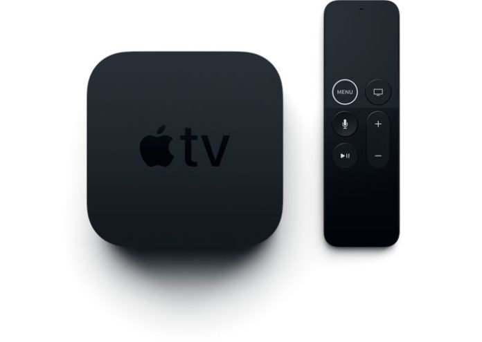 the best apple tv apps you 100 need in your life know - 700×460