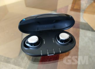 NuHeara IQ buds Review, audio enhancing wireless earphones