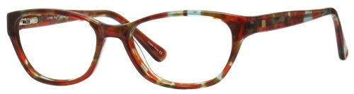 London Fog Sabrina RX Ladies eyewear