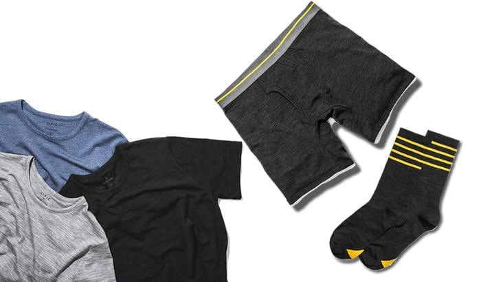 Top 10 Father's Day Gifts 2018