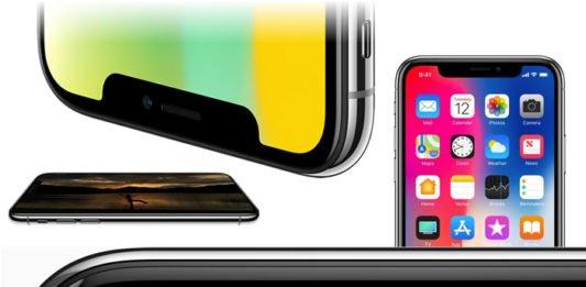 Three new Apple iPhones on the Horizon: Confirmed