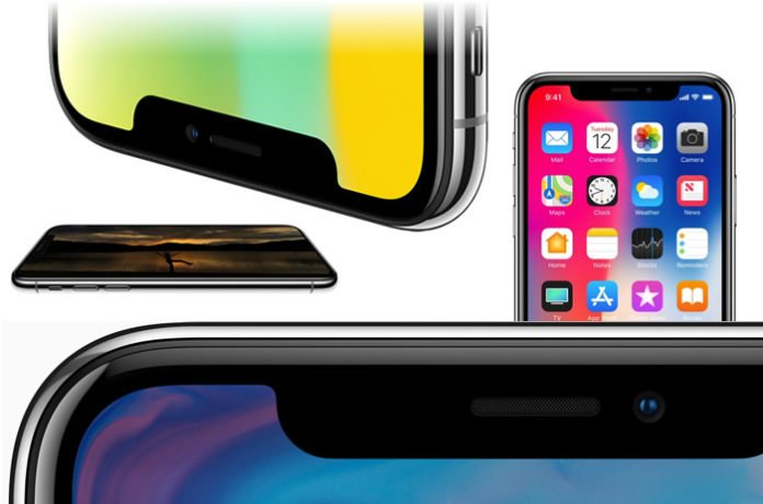 Three new Apple iPhones on the Horizon: Confirmed