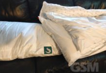 Sleepgram Pillow Review: 3-in-1 Adjustable Comfort