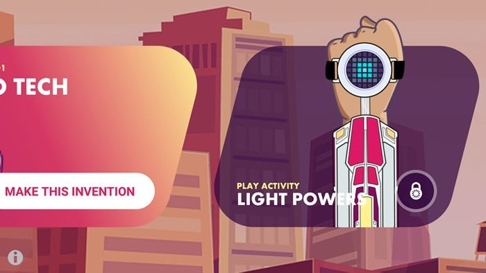 littleBits Avengers Hero Inventor Kit Review