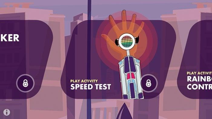 littleBits Avengers Hero Inventor Kit Review