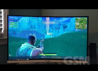 Viotek GN27D 144Hz Gaming Monitor Review