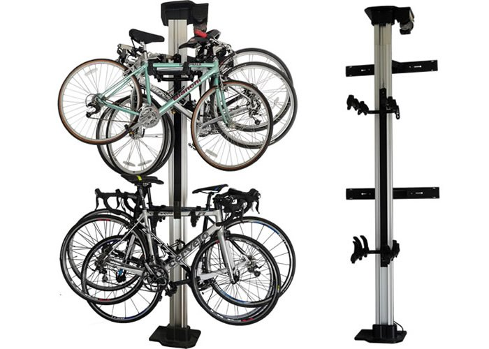Bike In The Air Top 10 Modern Home Tech Gifts